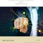 Journal of Tourism Intelligence and Smartness